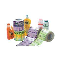 饮料瓶标签设计、必晟纸业(在线咨询)、仙桃标签图片