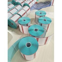 湖北标签纸印刷-湖北标签纸-湖北必晟纸业(查看)图片
