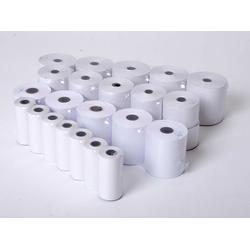 收银纸,印刷收银纸,必晟纸业图片
