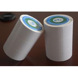 长沙条码打印纸-条码打印纸厂家-必晟纸业有口皆碑(优质商家)图片