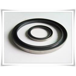 前锋橡塑玻璃制品、内胎式o型橡胶圈、闵行区o型橡胶圈图片