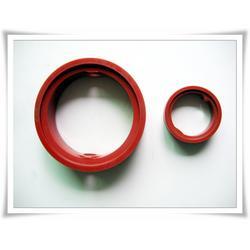 橡胶制品厂家直销|橡胶制品|前锋橡塑玻璃制品图片
