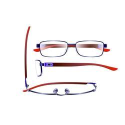 鞍山眼镜|眼镜流行款式|鑫江南眼镜(优质商家)图片
