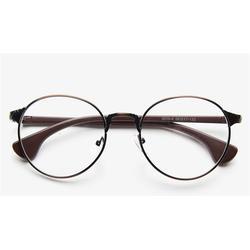 鞍山眼镜|眼镜|鑫江南眼镜图片