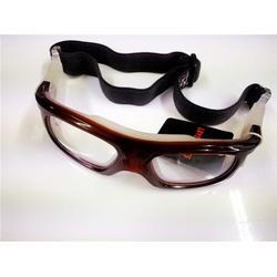 鞍山市眼镜|鑫江南眼镜|眼镜图片
