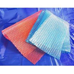 塑料气泡袋厂家,聚朔塑胶中空板(在线咨询),吴川气泡袋图片