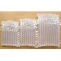 单面气泡袋,聚朔塑胶厂家,珠海气泡袋图片