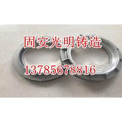 滤芯铝端盖厂家供应图片