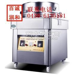 醬香餅烤爐,土家香醬餅專用烤爐,土家餅機器,原裝,量大從優圖片
