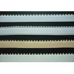 弹力织带型号-郑州弹力织带-常熟飘雅服装辅料销售图片
