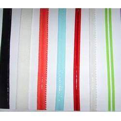 弹力织带代理价钱,吉林弹力织带代理,飘雅服装辅料图片