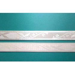 弹力织带厂,飘雅服装辅料(在线咨询),天津弹力织带图片