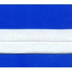 无锡弹力织带-弹力织带-飘雅服装辅料(查看)图片