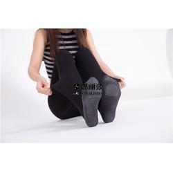 发烧裤代理_发烧裤_梦娜丽莎袜子图片
