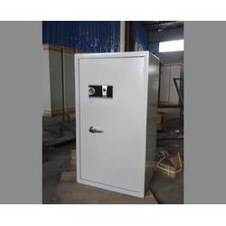 合肥保险柜-保险柜品牌-合肥燎原保险柜(优质商家)图片