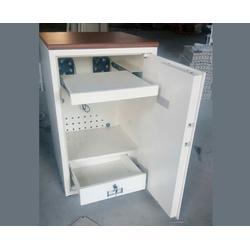 合肥保密柜、合肥燎原保险柜、保密柜定制图片