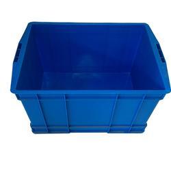 迅盛塑胶电器亚博ios下载-流转箱-流转箱公司图片