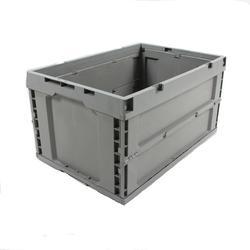 HP折叠周转箱公司|迅盛塑胶电器有限公司|折叠周转箱图片