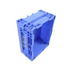 迅盛塑胶电器买LOL比赛输赢的软件、折叠塑料箱报价、上海折叠塑料箱图片