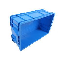 塑料周转箱加工,宿迁塑料周转箱, 苏州迅盛塑胶电器有限公司图片