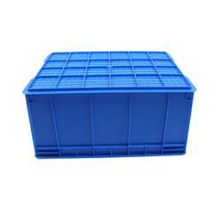 物流周转箱材质,苏州迅盛塑胶电器5,上海物流周转箱图片