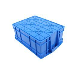 仓储分捡箱-迅盛塑胶电器亚博ios下载-仓储分捡箱哪家好图片