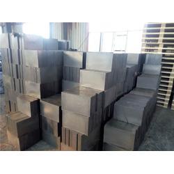铝碳化硅碳砖、铝碳化硅碳砖专利、巩义市第五耐火材料总厂图片