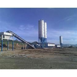 二灰拌合站生产厂家|东营二灰拌合站|宇洋工程(查看)图片