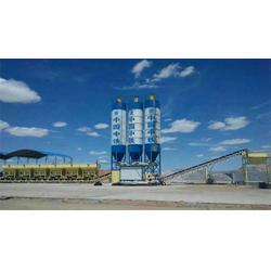 宇洋工程,碎石拌合站采购,钦州碎石拌合站图片