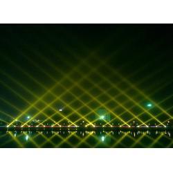 LED投射灯品牌-晋城LED投射灯-美来科(加工厂家)图片