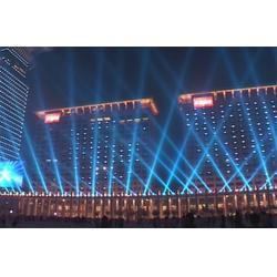 大功率探照灯生产商-长沙大功率探照灯-美来科10品质(查看)图片