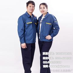钱江之星服装厂(图)、销售工作服、浙江工作服图片