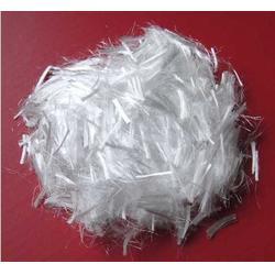 聚丙烯纤维|云南聚丙烯纤维|路克复合材料(优质商家)图片