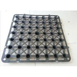 凸点排水板、排水板、路克复合材料图片