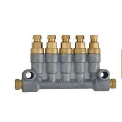 艾迪朗生产()|VERSAIII电动润滑泵|VERSAIII图片