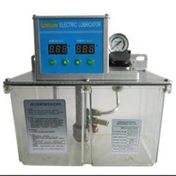 电子润滑泵_艾迪朗生产_电子润滑泵招商加盟图片