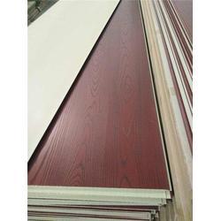 集成墙面生产厂家招商、忻州集成墙面、竹木纤维板厂家加盟图片