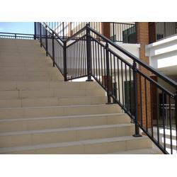 楼梯栏杆哪家好|厦门鑫祥顺|湖里楼梯栏杆图片