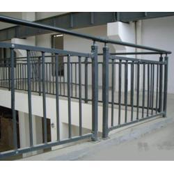 栏杆围栏扶手、栏杆围栏扶手品质好、厦门鑫祥顺(优质商家)图片
