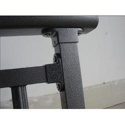 楼梯栏杆、龙海楼梯栏杆、厦门鑫祥顺(查看)图片