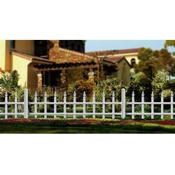 围墙栏杆-厦门鑫祥顺-南安围墙栏杆图片