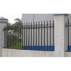 别墅围栏安装,厦门鑫祥顺(在线咨询),龙岩别墅围栏图片