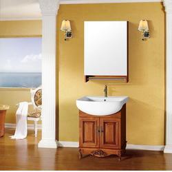 新民市大理石浴室柜|港姿洁具有限公司|定制大理石浴室柜图片