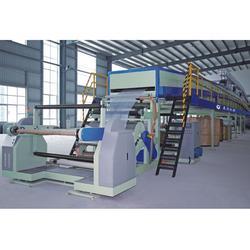 光学膜涂布机|展闳机械(在线咨询)图片