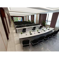 金久电子(图) 广州服务器机柜定做 广州服务器机柜图片