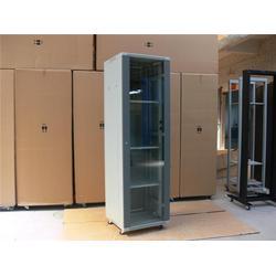 服务器机柜定做棒棒哒_汕尾服务器机柜定做_金久电子图片