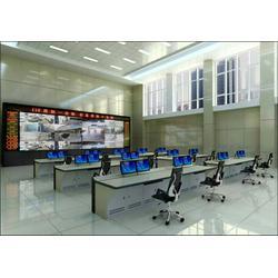 控制台厂家-金久电子-控制台定做图片