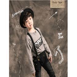 加盟儿童摄影工作室-苏州儿童摄影-绿野仙踪儿童摄影图片
