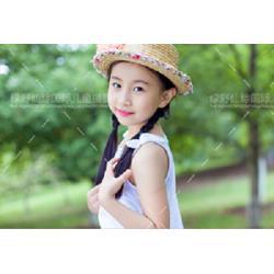 绿野仙踪儿童摄影(图)、儿童写真那家好、太仓儿童写真图片
