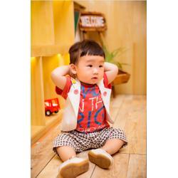 雅致兒童寫真-吳中兒童寫真-蘇州綠野仙蹤兒童攝影